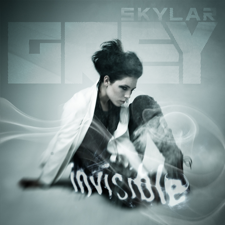 Skylar Grey's Near Future
