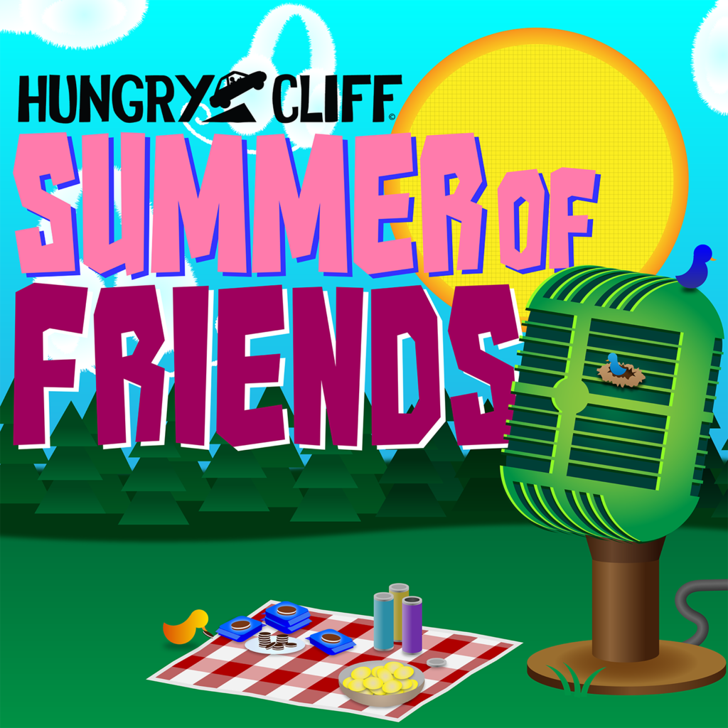 HCP_SummerOfFriends2018_logo_web