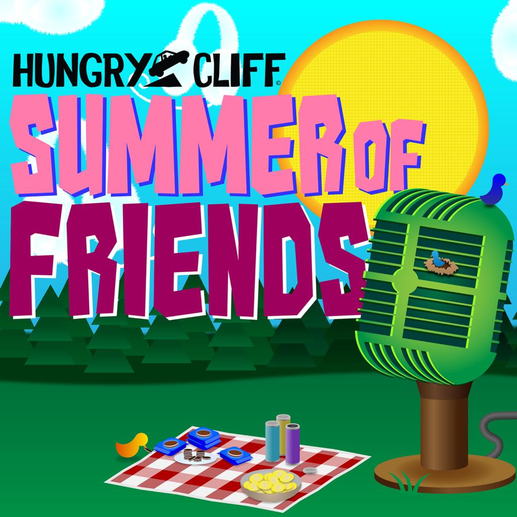 HCP_SummerOfFriends2018_logo_web